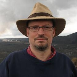 MichaelBolton